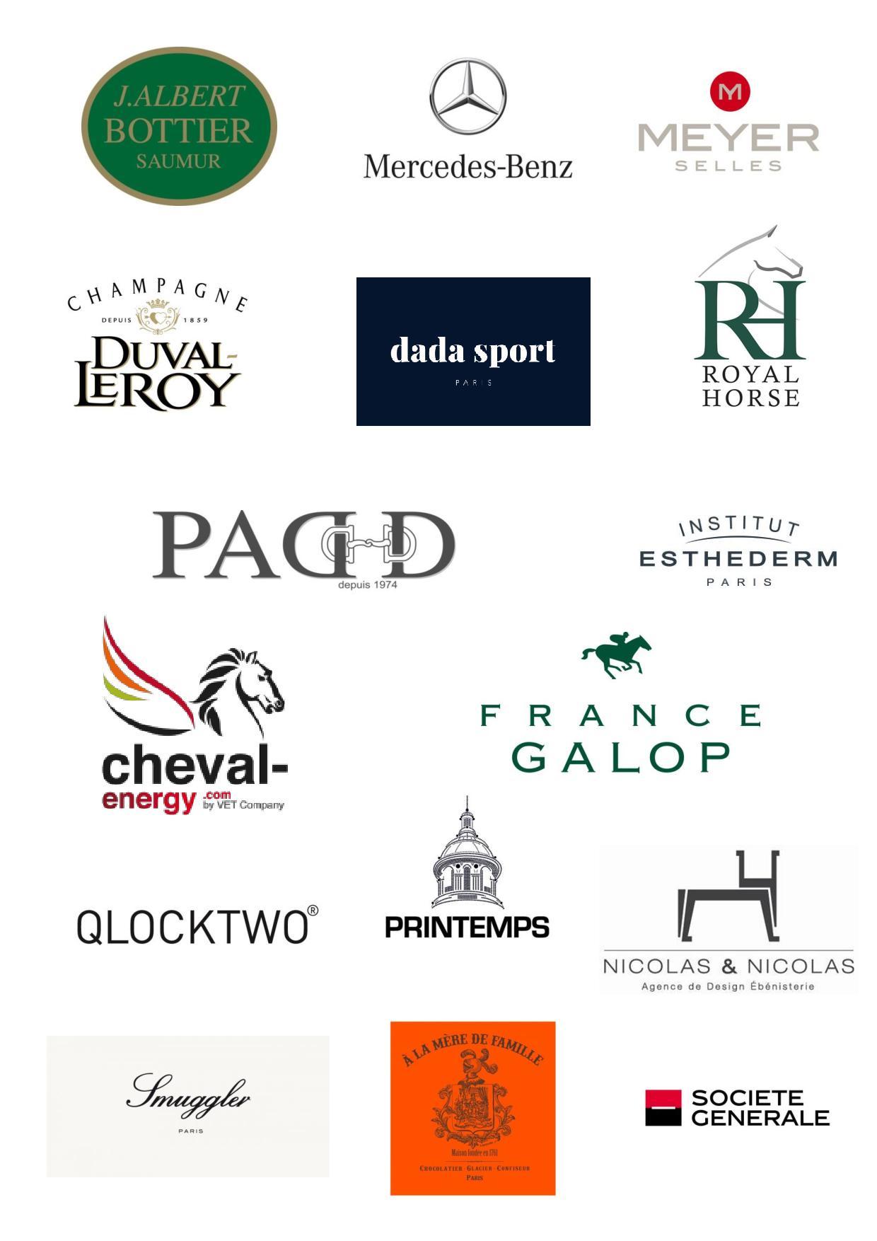 Logo Partenaire Site internet-page-001 (1)